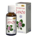 Espara Lapacho Essenz (30ml)