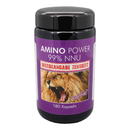 Robert Franz Amino Power (180 Kps.)