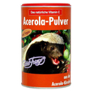 Robert Franz Acerola powder vitamin C (175g)