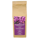 Heather flowers tea (100g)