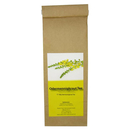 Robert Franz Agrimony tea, 100g. Contains ingredients...