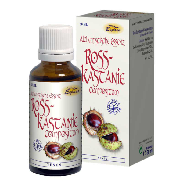 espara-rosskastanie-essenz-30ml.jpg