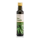 Organic Hemp Oil (250ml)