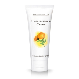 SB Marigold Cream (100ml)