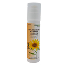 Holzknecht Massage Balsam (200ml)