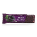Organic Aronia Fruit Bar (30g)
