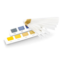 pH test strips (99 pcs.)