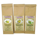 Kidney tea package (150g)