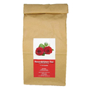 Rose flowers tea (100g)