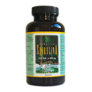 Hawaiian Spirulina 250 Tabletten