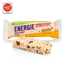 Aktiv3 Energy Rice Bar Apple (50g)