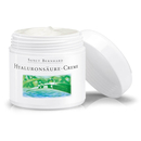 Hyaluronsäure Creme (100ml)