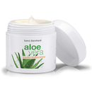 Aloe Vera Skin Protection Cream (100ml)