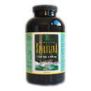 Hawaiian Spirulina 1250 Tabletten