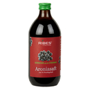 Ribes Aronia Juice 100% fruit (500ml)