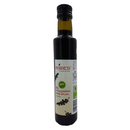 Ribes Organic Currant vinegar balsam (250ml)