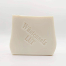 Natural Soap from desert salt LUT (100g)