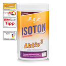 Aktiv3 Isotone-Energy Drink Sour cherry (900g)