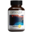 Optiolex XI Joints, 90 capsules. Dietary supplement...