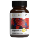 Optiolex XIV Magnesium 7, 60 capsules. Dietary supplement...