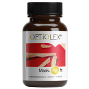 Optiolex XXV Mask., 60 capsules. Dietary supplement...
