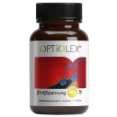 Optiolex XXVII Relaxation, 60 capsules. Dietary...