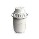 Sanuslife ECAIA Carafe Replacement filter. Special...