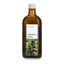 Mountain Pine Massage-Fluid (250ml)