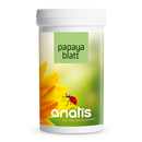 anatis Papaya Leaf (180 caps)