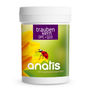 anatis Grape Seed OPC + Coenzyme Q10 (90 caps)